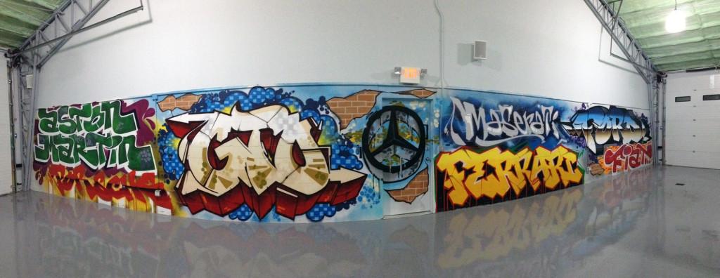 car-collection-graffiti