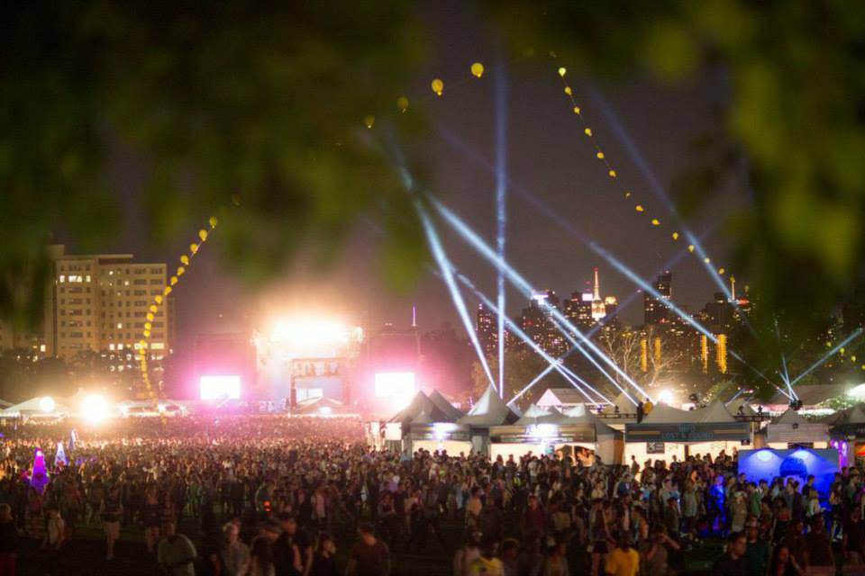 govball2014-night