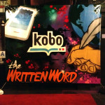 Kobo Street Art Mural for Meatpacking District Event