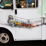 Seb Gorey NYC Zanie NB Shoe Release NB