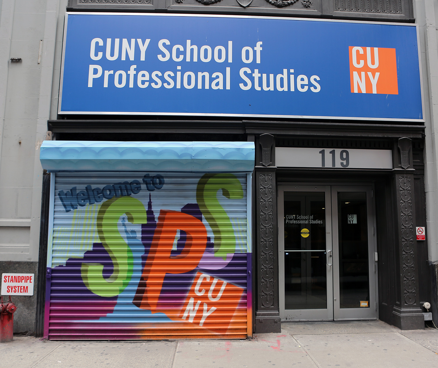 Online College Music Courses: Online College Courses Cuny