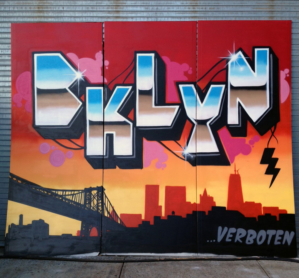 verboten-brooklyn-graffiti