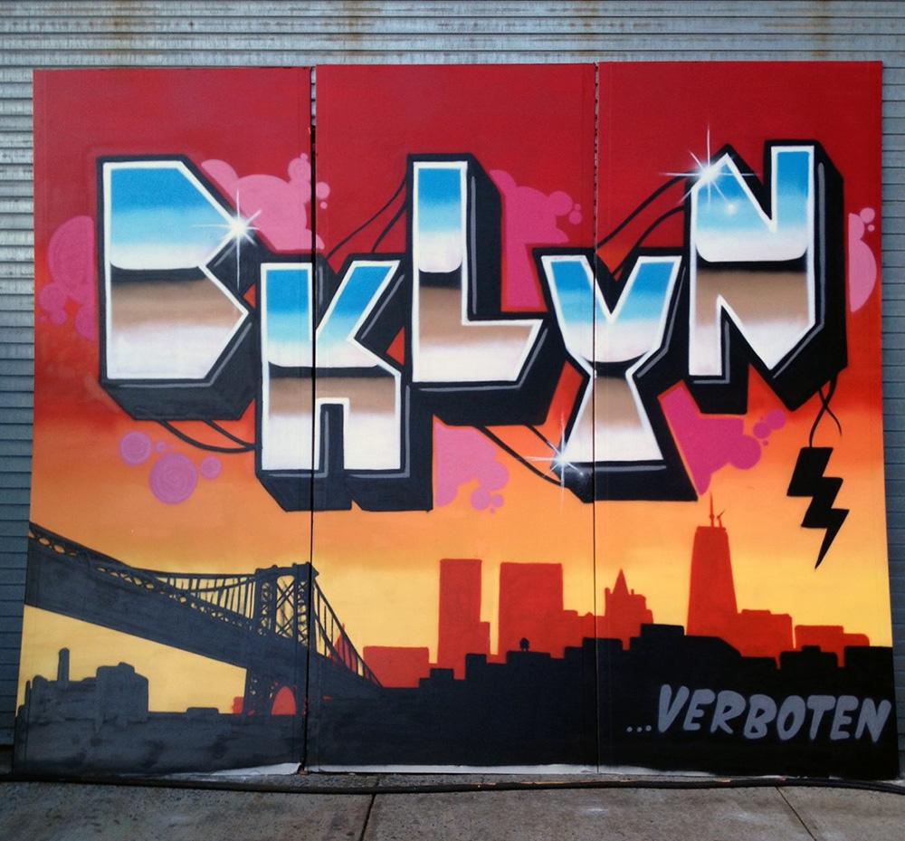 verboten-brooklyn-graffiti