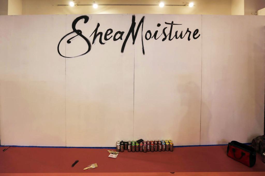 shea-moisture-1