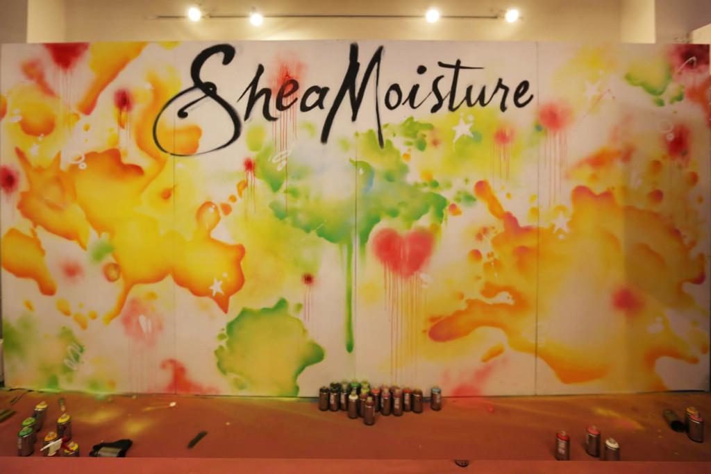 shea-moisture-2