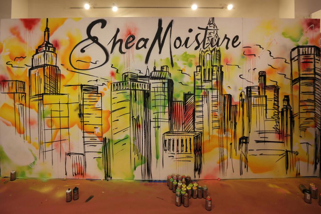 shea-moisture-3