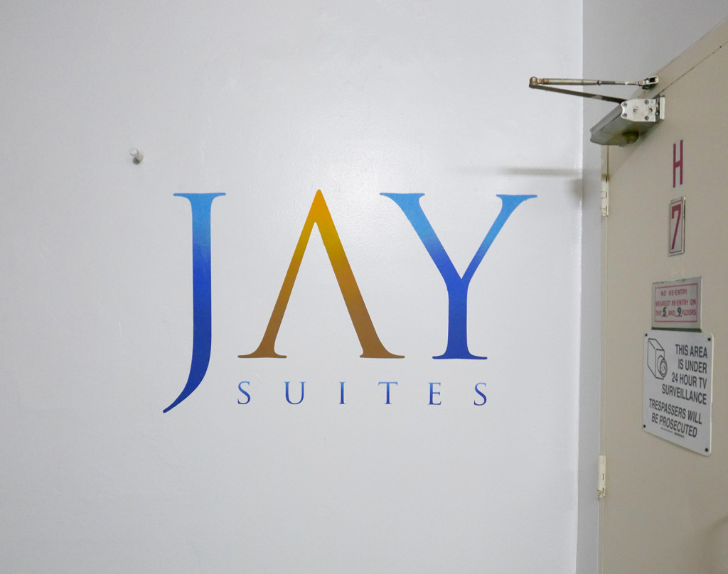 Hand Painted Sign Services in New York City