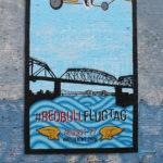 Flugtag Ad Artist in Louisville KY