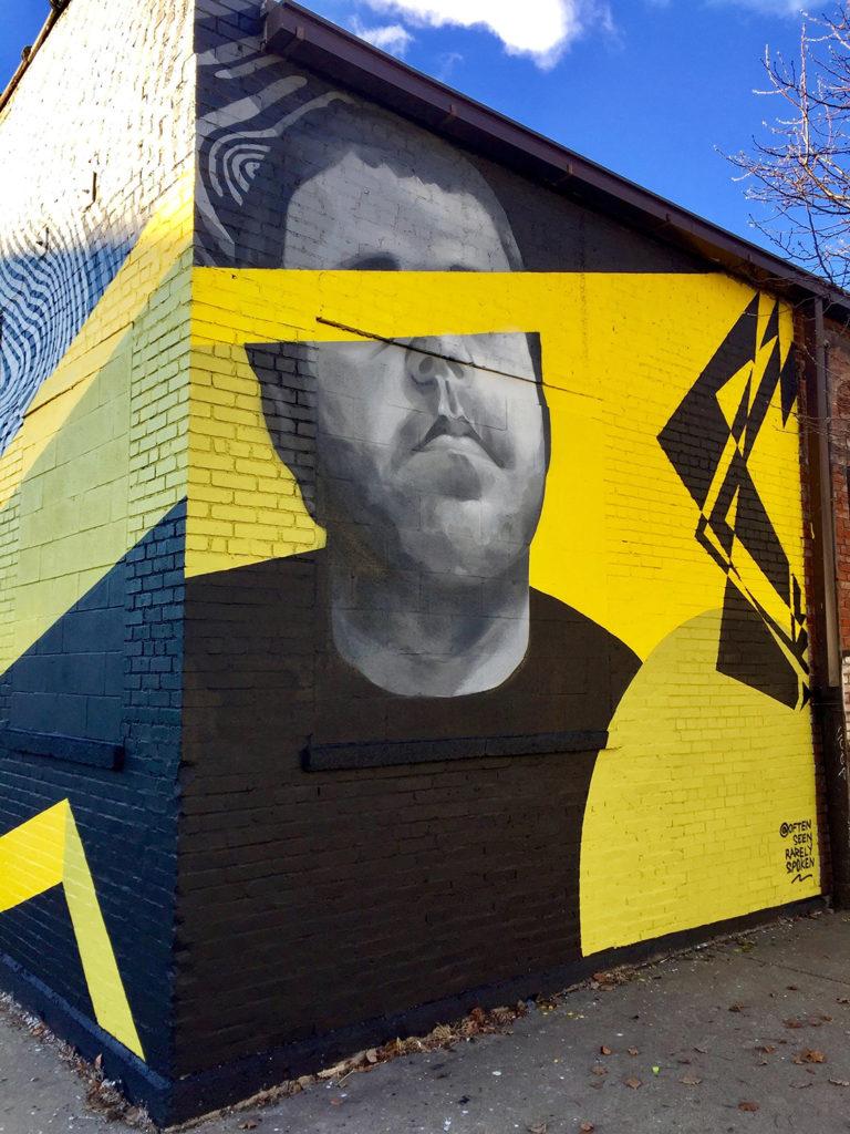 Kentucky Business Search >> Louisville Street Artists for Hire - Kentucky