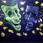 NoLa Graffiti Artist for Hire
