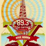 MN Radio Station Design
