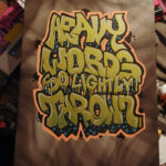 Detroit Graffiti Artist For Hire