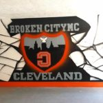 Cleveland Graffiti Artist - 8