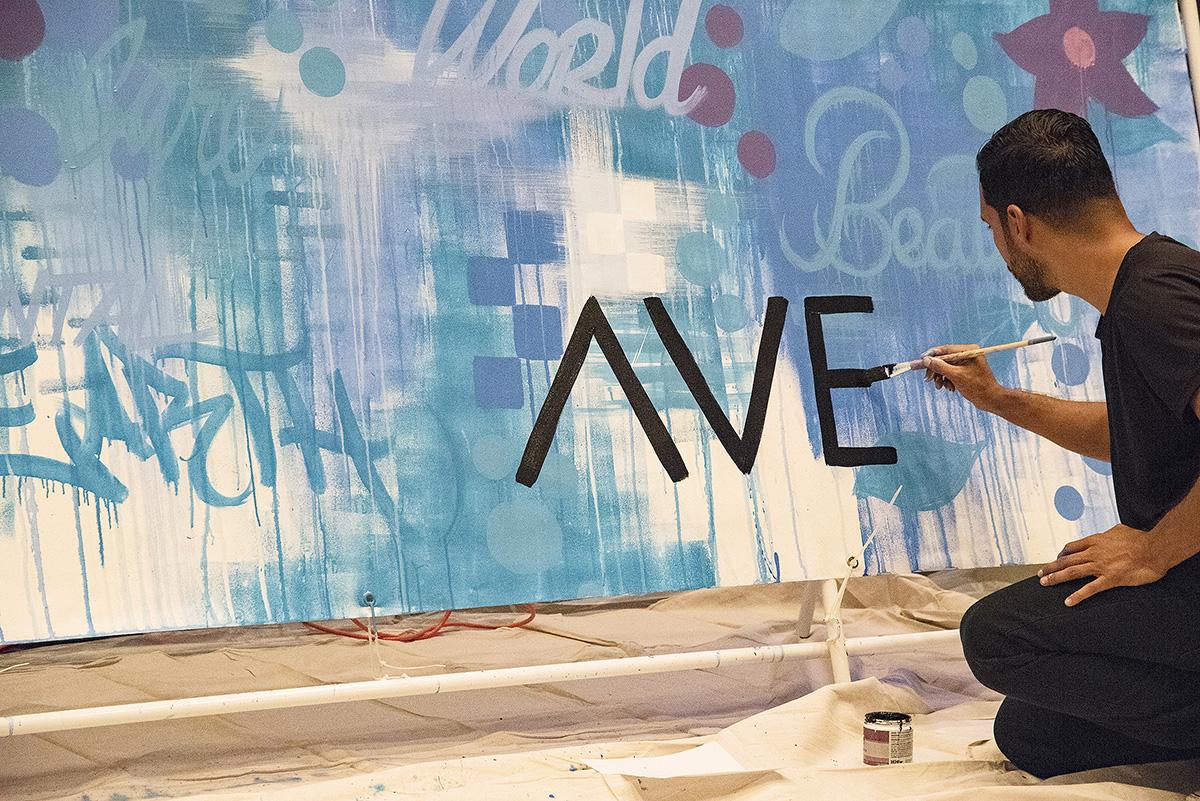 Florida Graffiti Company