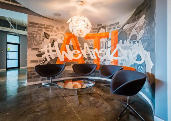 atlanta-office-mural-2