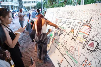 boston-interactive-art