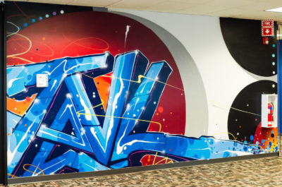 abstract-graffiti-mural-chicago