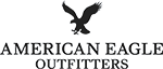 American Eagle Outfitters - Graffiti Artist for Hire