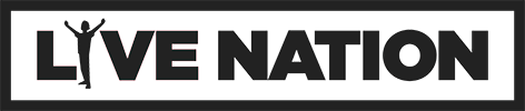 Live Nation - Graffiti Artist for Hire