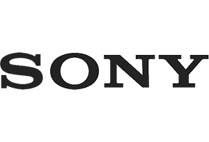 Sony Music - Graffiti Artist for Hire