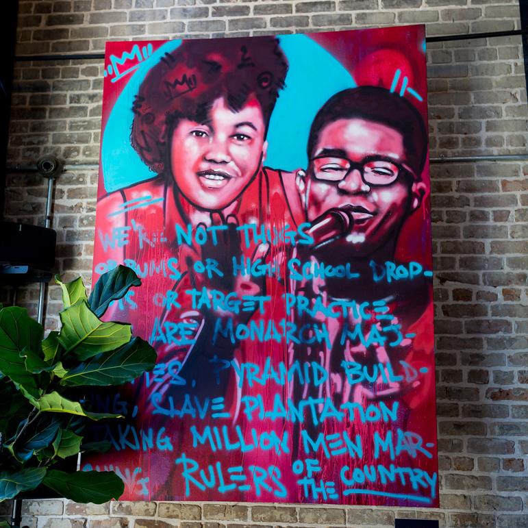graffiti company nola