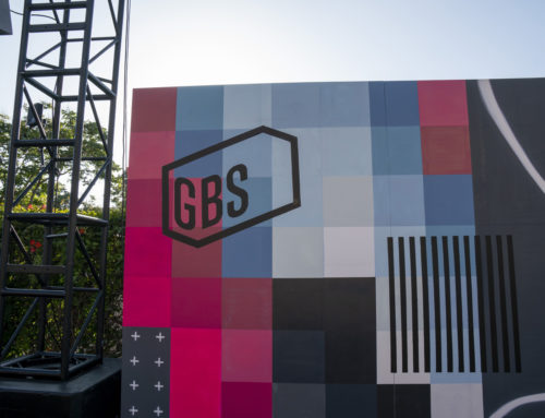 Protected: MKTG & Global Business Summit LA Block Party