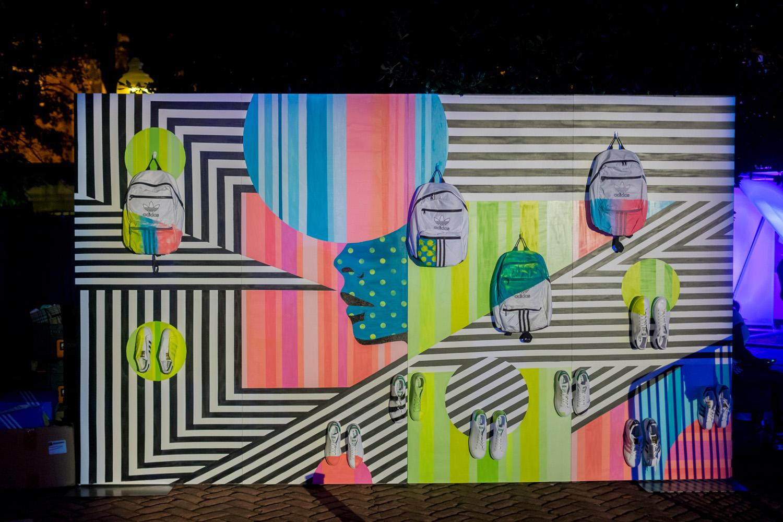 atlanta street artist