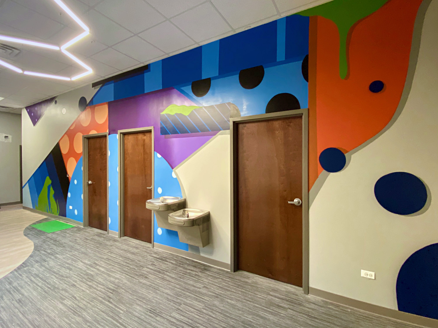 chicago-office-mural-company_02
