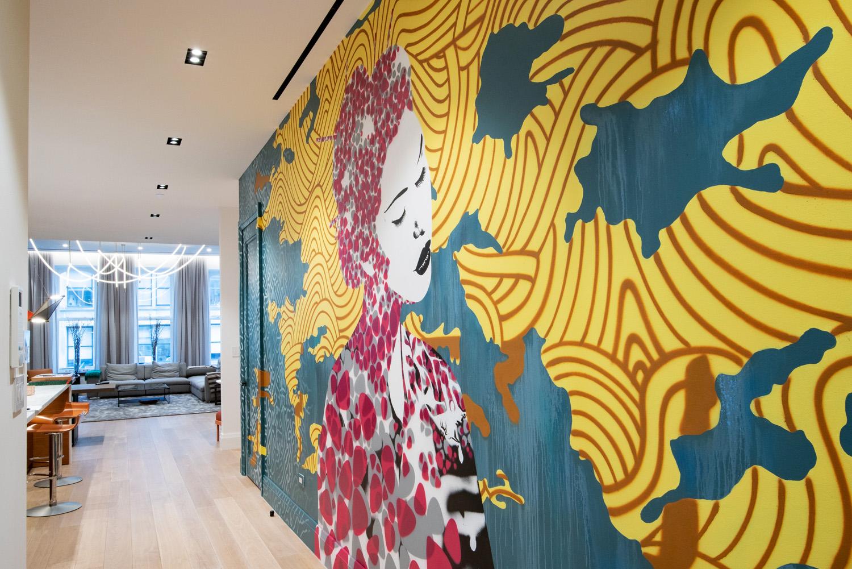 asian-mural-design