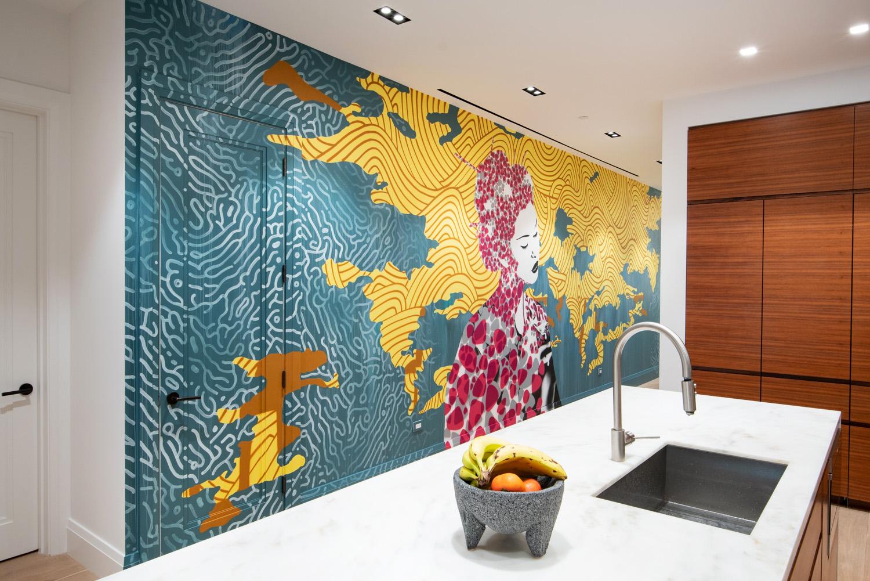 residential-mural