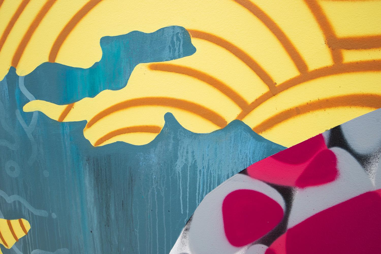 texture-mural